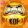 f:id:aries-kof:20210108014401p:plain