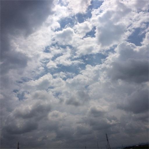 http://cdn-ak.f.st-hatena.com/images/fotolife/a/arigatai3939/20170712/20170712160832.jpg