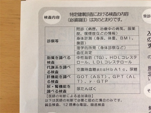 f:id:arigatai3939:20170723180124j:image