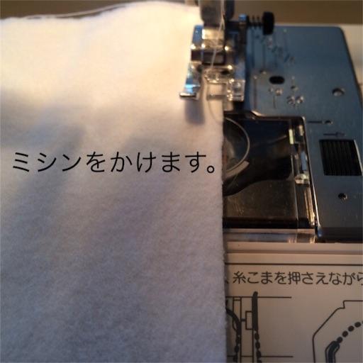 http://cdn-ak.f.st-hatena.com/images/fotolife/a/arigatai3939/20170724/20170724183527.jpg