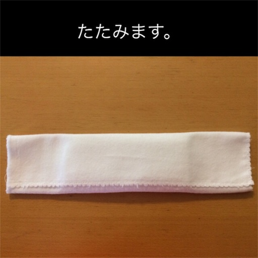 http://cdn-ak.f.st-hatena.com/images/fotolife/a/arigatai3939/20170724/20170724183737.jpg