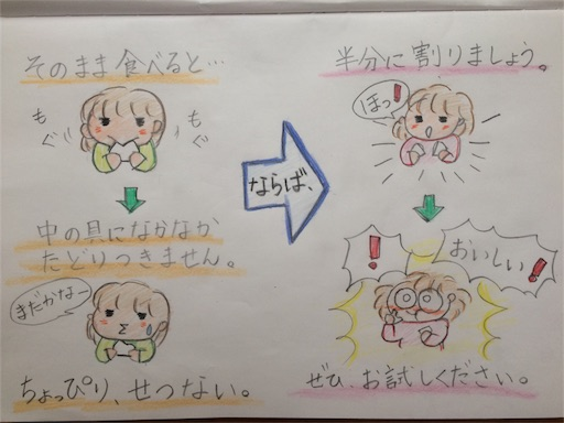 f:id:arigatai3939:20170802151013j:image