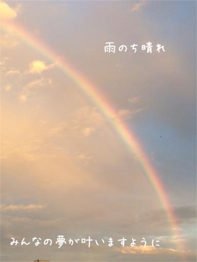 f:id:arigatai3939:20171020190503j:image