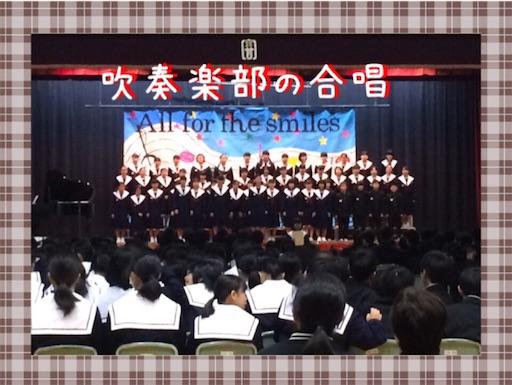 f:id:arigatai3939:20171114153902j:image