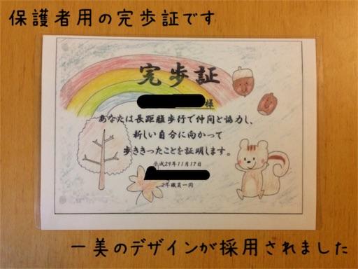 f:id:arigatai3939:20171120220433j:image