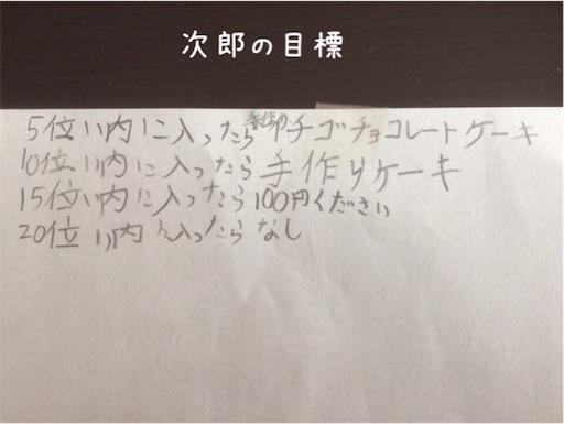 f:id:arigatai3939:20171204082852j:image