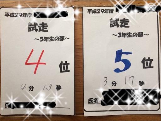 f:id:arigatai3939:20171204120025j:image