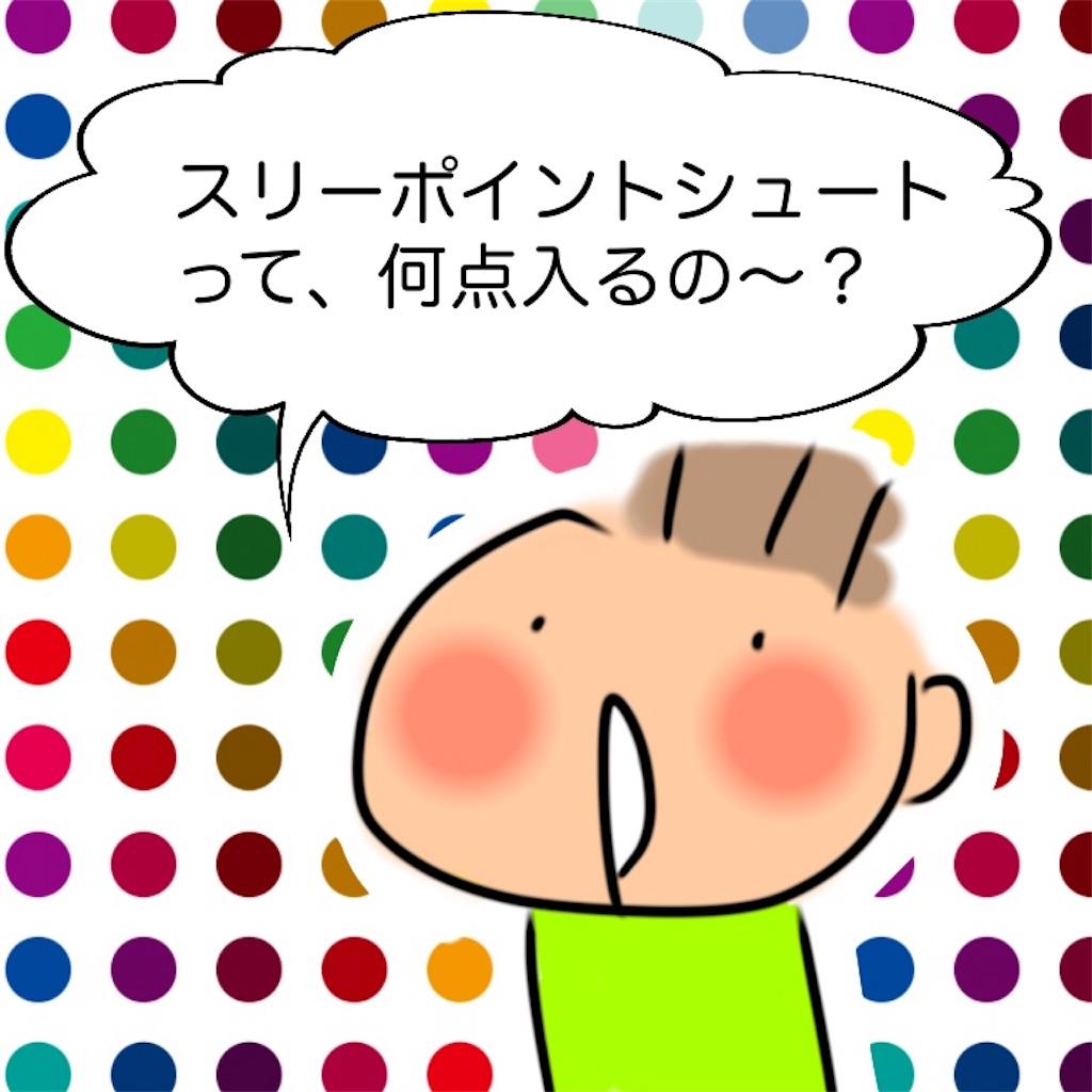 f:id:arigatai3939:20190226074042j:image