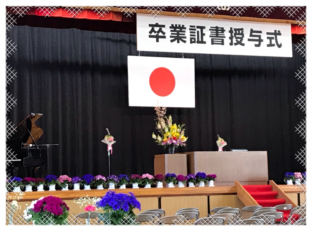 f:id:arigatai3939:20190307093226j:image