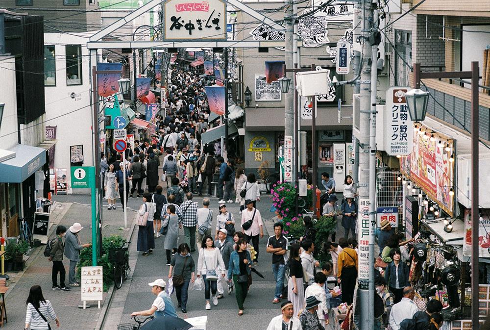 f:id:arigataki_shiawase:20200521000306j:plain