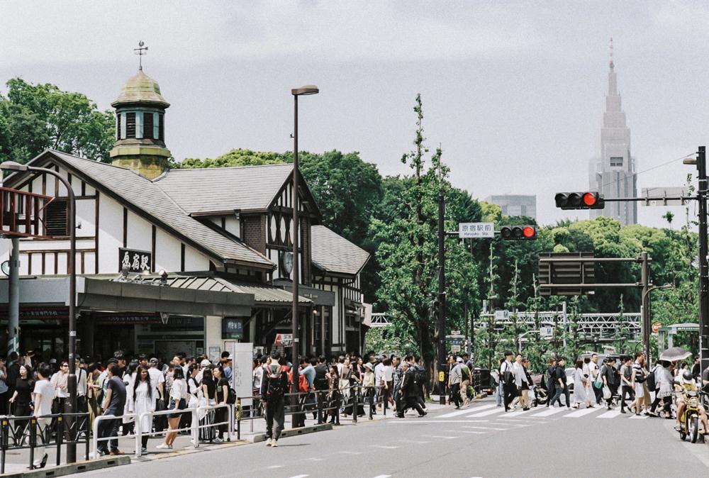 f:id:arigataki_shiawase:20200521000845j:plain
