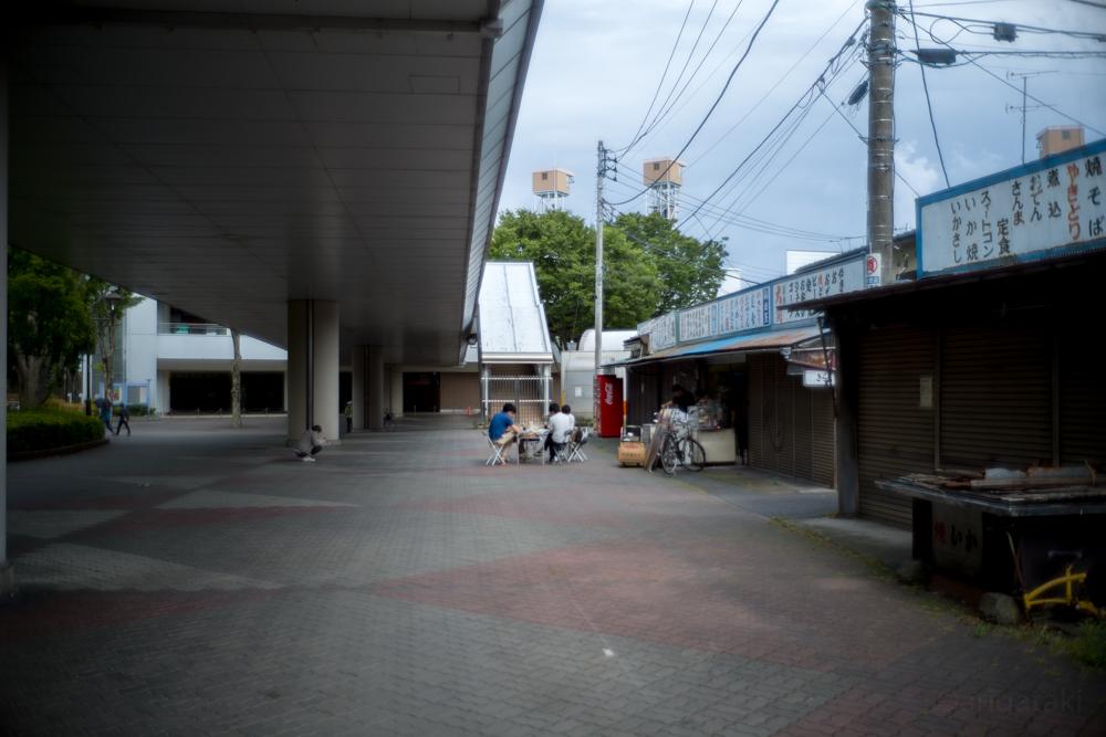 f:id:arigataki_shiawase:20200531184450j:plain