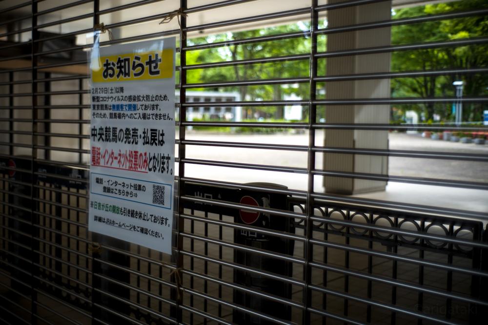 f:id:arigataki_shiawase:20200531184946j:plain