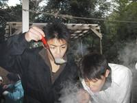 f:id:arigirisu:20080211125520j:image