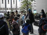 f:id:arigirisu:20080219114315j:image