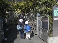 f:id:arigirisu:20080219114808j:image