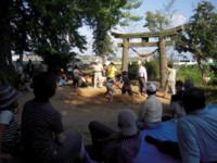 f:id:arigirisu:20081022071248j:image