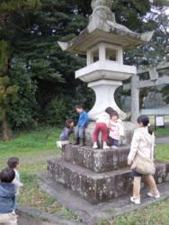 f:id:arigirisu:20110315104724j:image