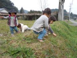 f:id:arigirisu:20110315105820j:image