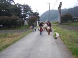 f:id:arigirisu:20110315120144j:image