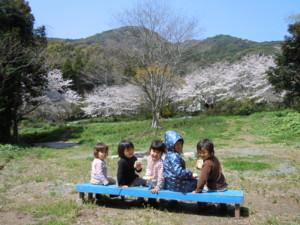 f:id:arigirisu:20110409124947j:image
