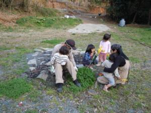 f:id:arigirisu:20110409172750j:image