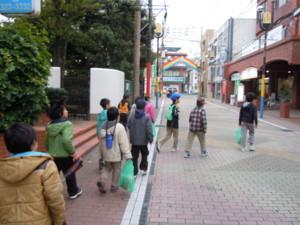 f:id:arigirisu:20110416111130j:image