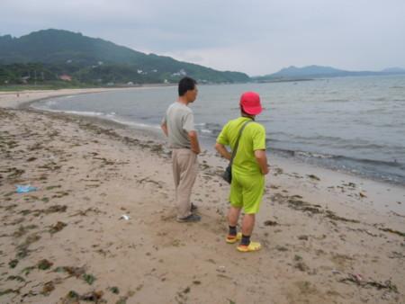 f:id:arigirisu:20110702141334j:image