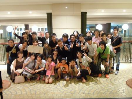 f:id:arigirisu:20110709192603j:image
