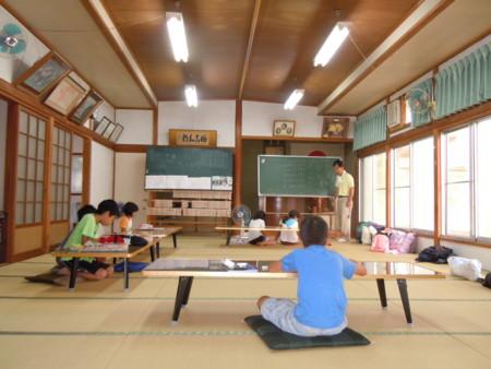 f:id:arigirisu:20110725080643j:image