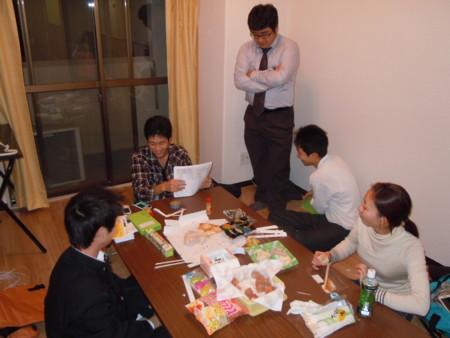 f:id:arigirisu:20121101204910j:image