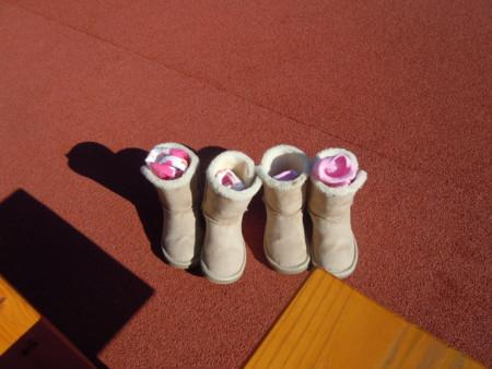 f:id:arigirisu:20121103142727j:image