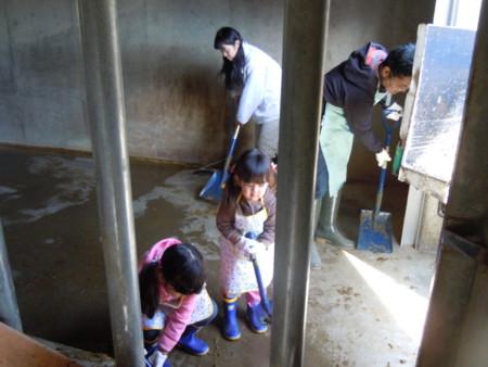f:id:arigirisu:20121104103704j:image