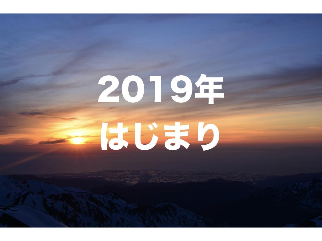 f:id:arihit0:20190101232553j:plain