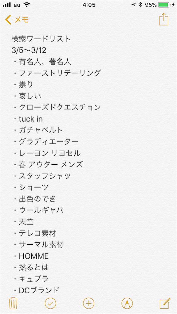 f:id:arihuretajinsei:20180312040602p:image