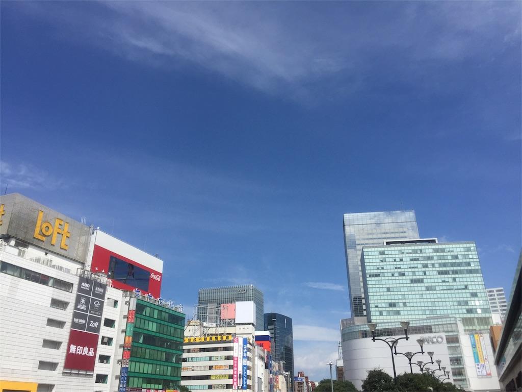 f:id:ariki_com:20170827121539j:image