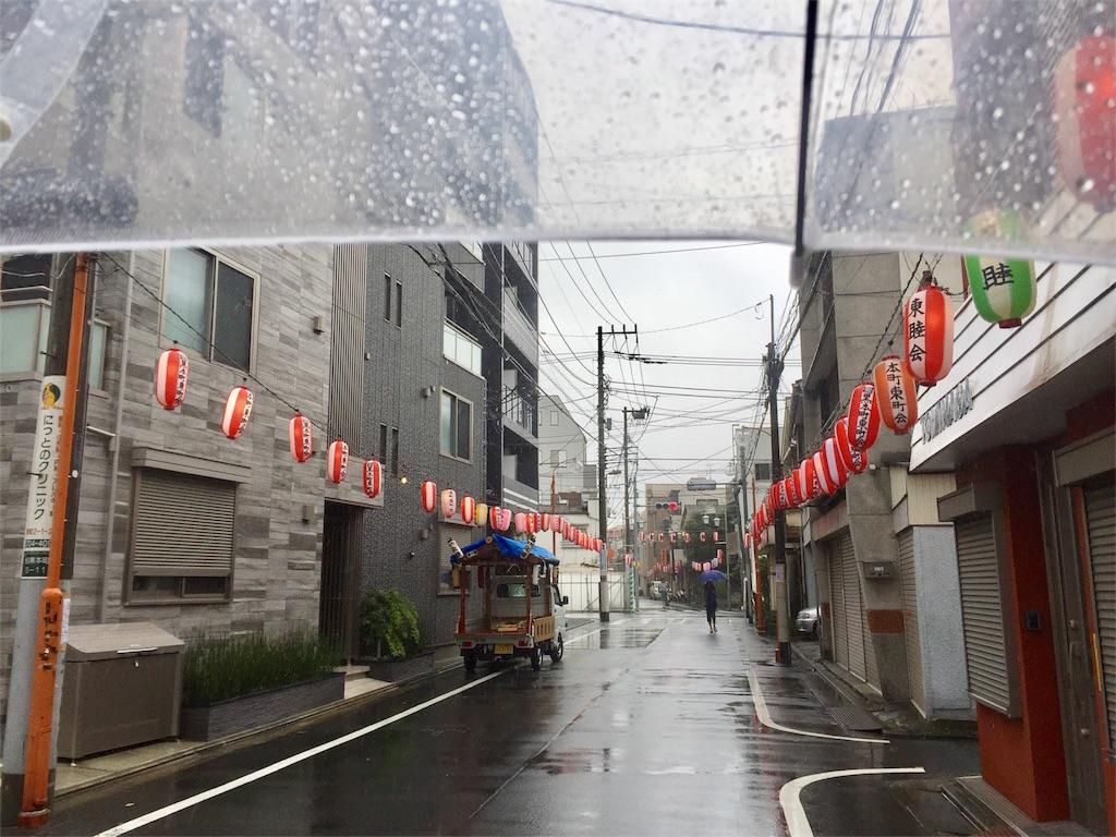 f:id:ariki_com:20170917224718j:image