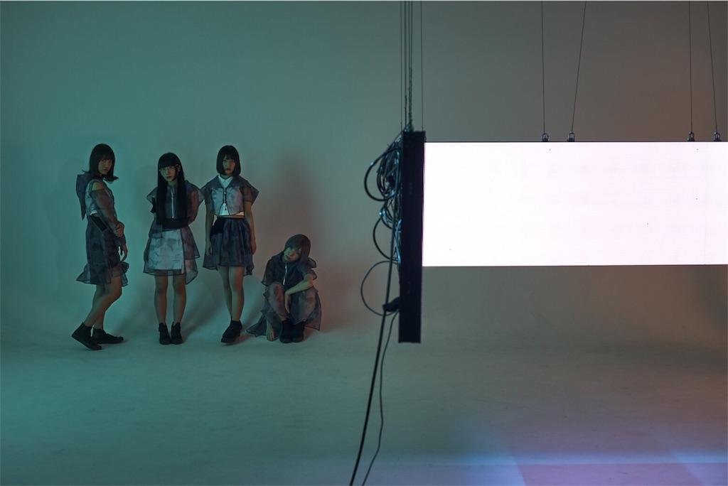 f:id:ariki_com:20171223100735j:image
