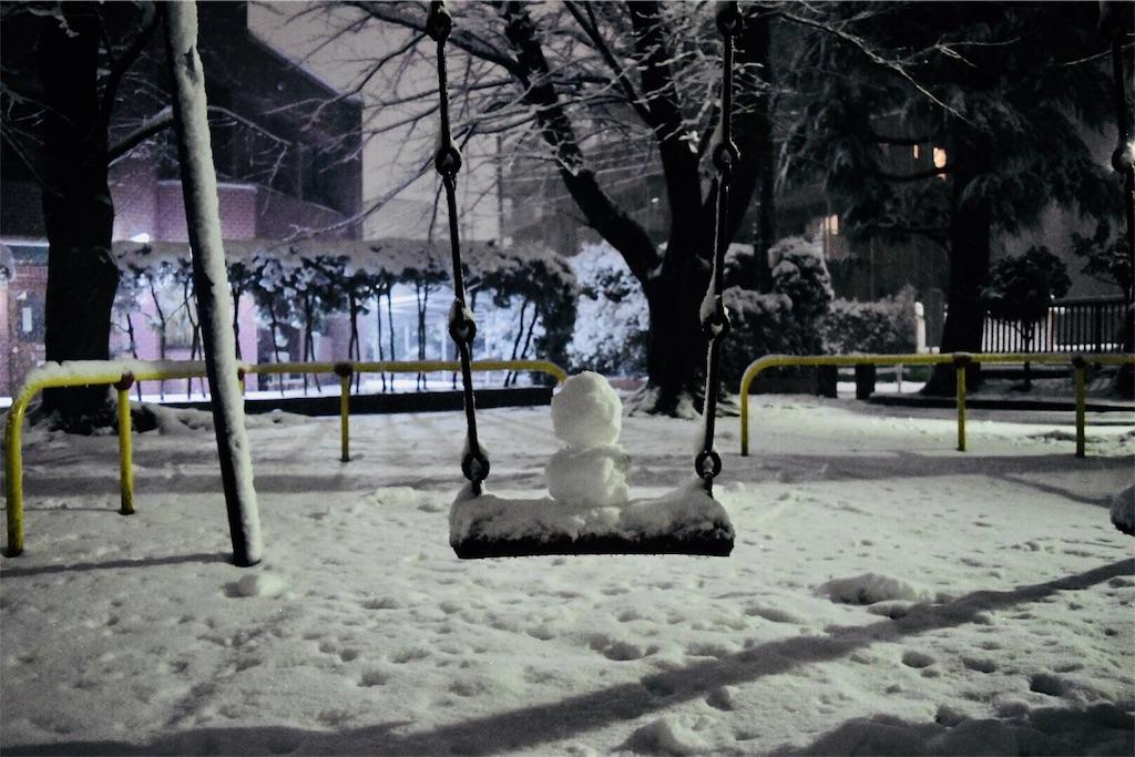 f:id:ariki_com:20180123011015j:image