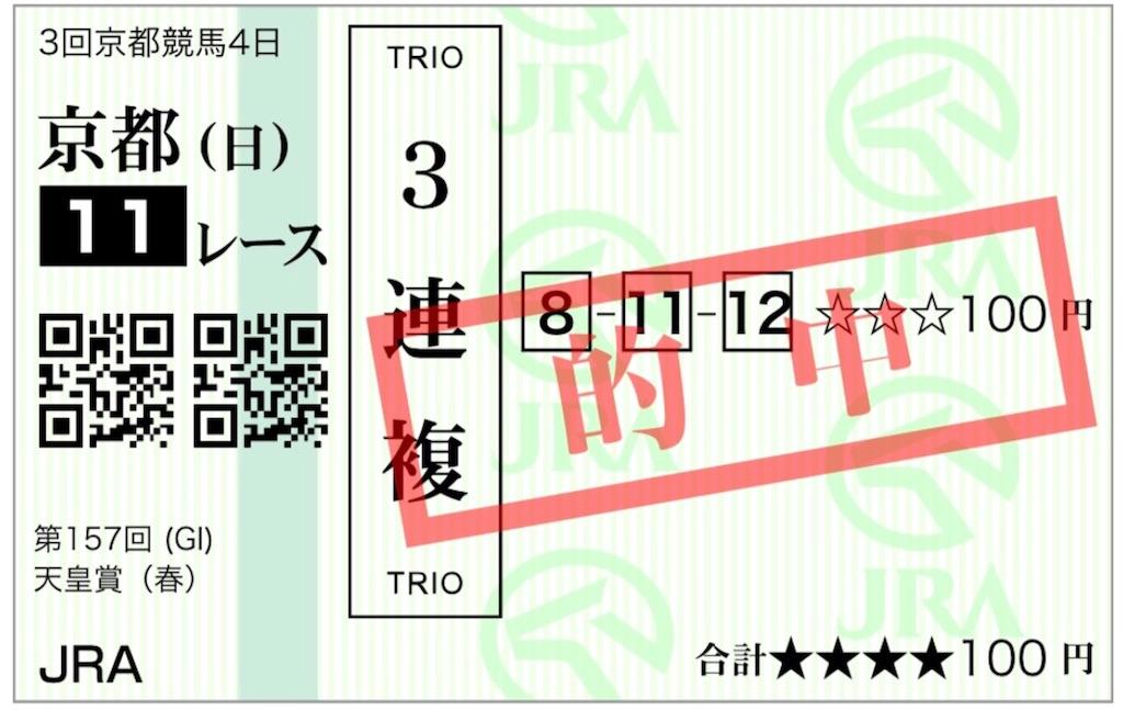 f:id:ariki_com:20180430114540j:image