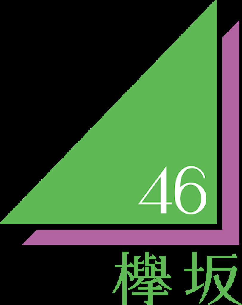 f:id:ariki_com:20180430115943p:image
