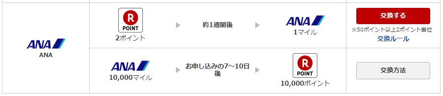 f:id:arikiri:20180419122733p:plain