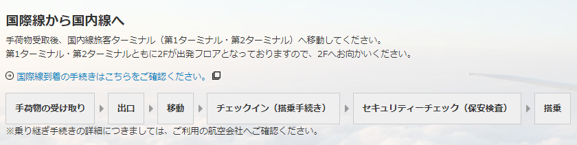 f:id:arikiri:20180629091122p:plain