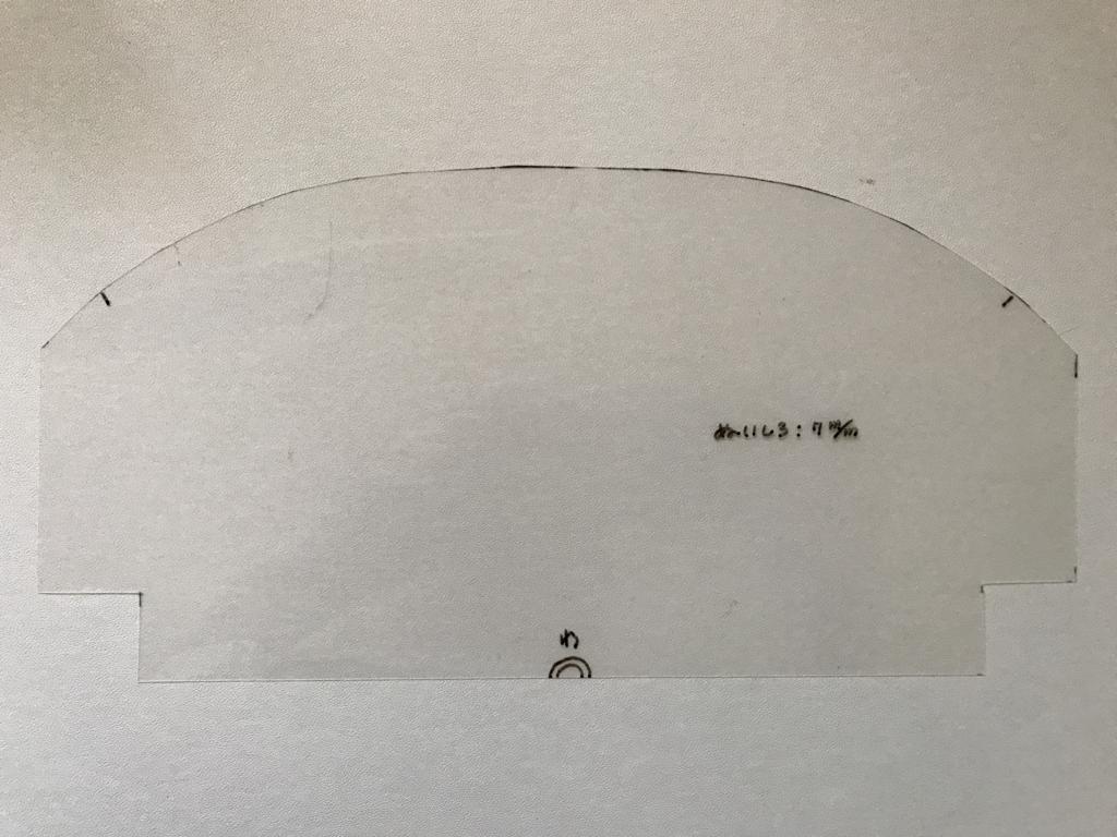 f:id:arikiri:20180702140045j:plain
