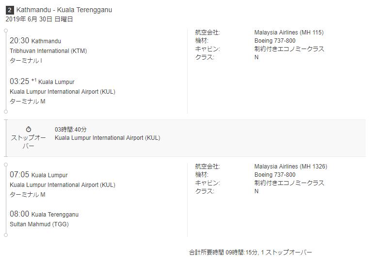 f:id:arikiri:20190226123350p:plain