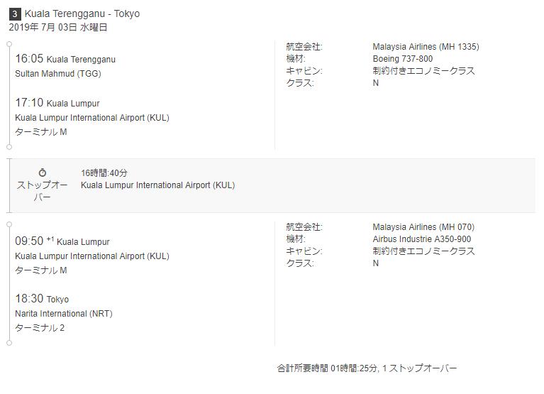 f:id:arikiri:20190226123812p:plain
