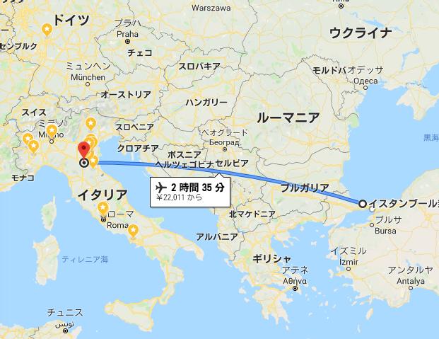 f:id:arikiri:20190508171230p:plain