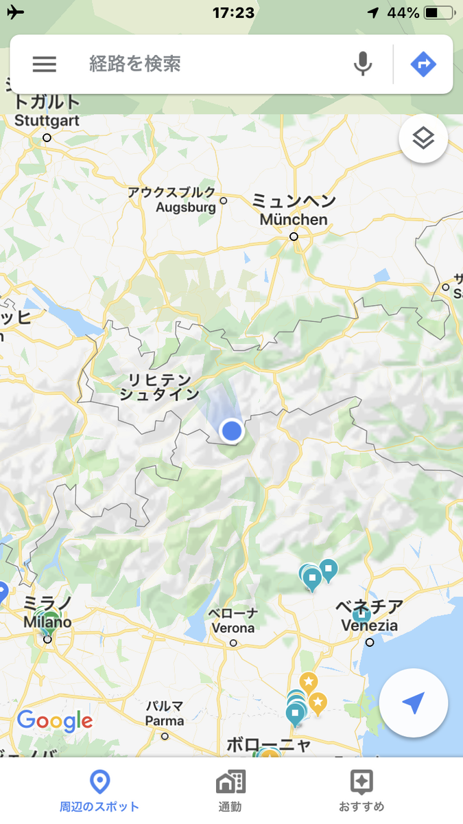 f:id:arikiri:20190616180204p:plain