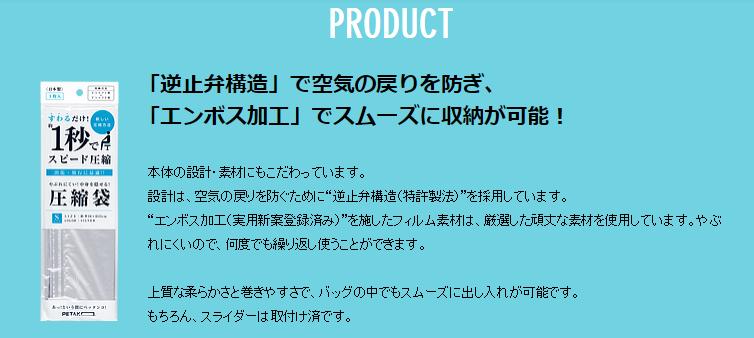 f:id:arikiri:20190622125323p:plain