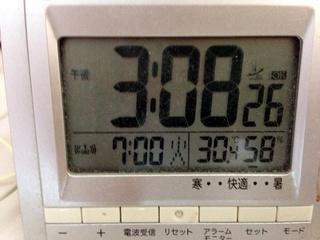 140709寝室温度.jpg